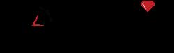 Το Ρολόι - Καλιαμάνης