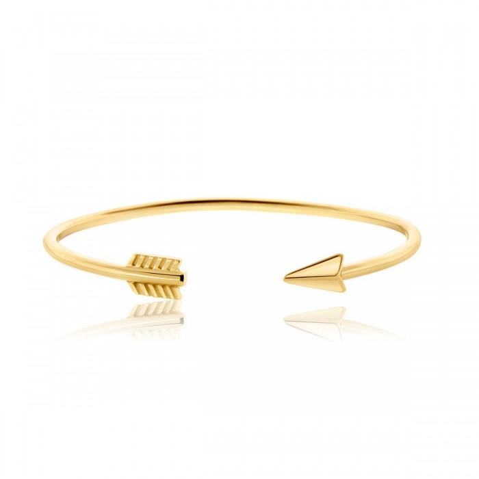 Arrow Bracelet - BB36
