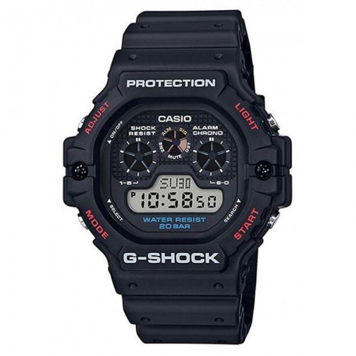 CASIO G-Shock DW-59001ER