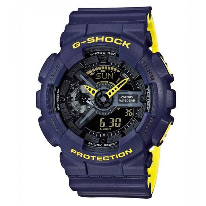 CASIO G-Shock GA-110LN-2AER