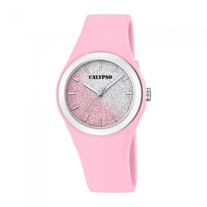 Calypso Trenty Pink K5754/3