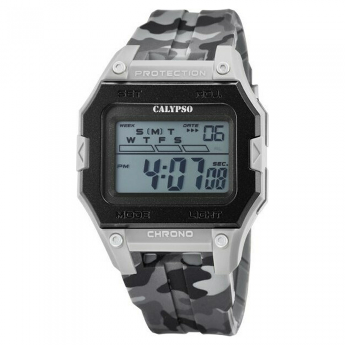 Calypso X-Trem K5810/1