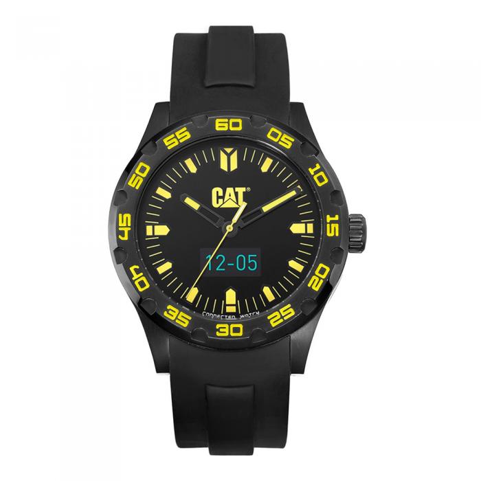 Caterpillar Smartwatch B116521127