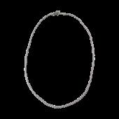 Ριβιέρα Λευκόχρυση 14Κ - K1317_0