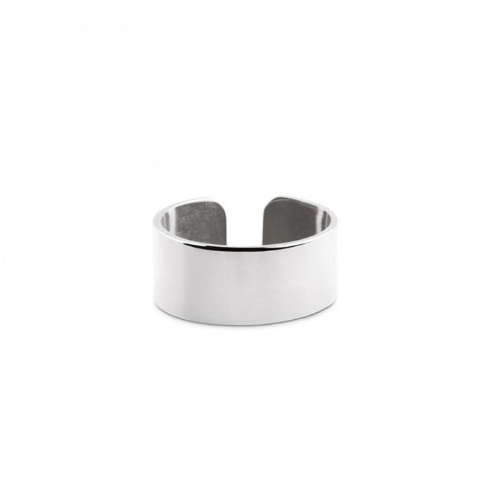 Δαχτυλίδι Honor Ασημένιο Celine - 60102102105A