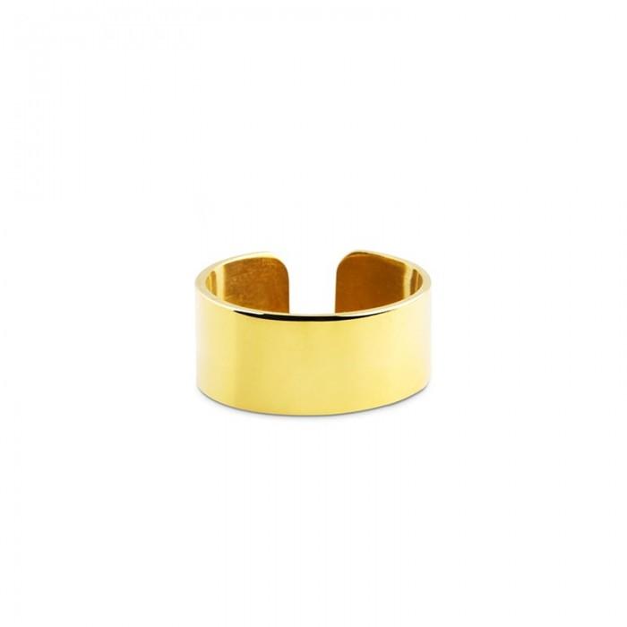Δαχτυλίδι Honor Ασημένιο Celine - 60102102105C