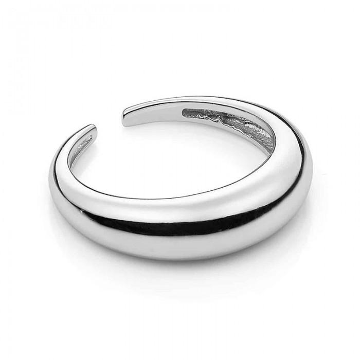 Δαχτυλίδι Honor Ασημένιο Versaillies - 60102241062A