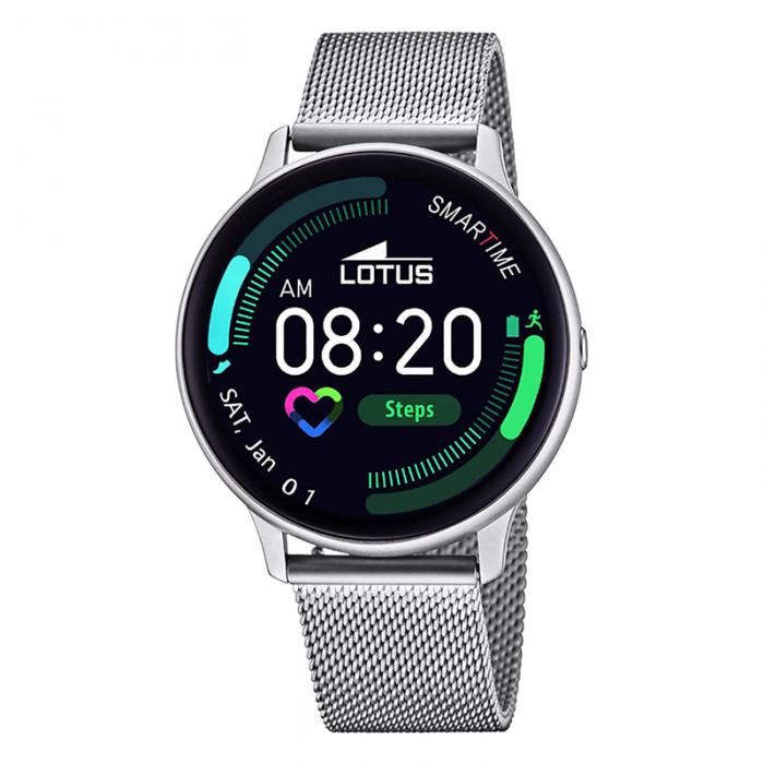 Lotus Smartwatch 50014/1