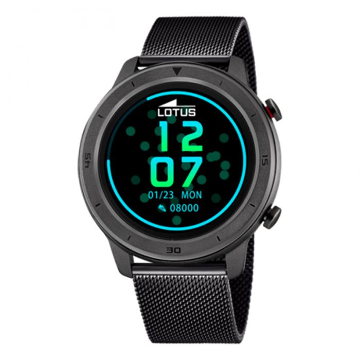 Lotus Smartwatch 50023/1