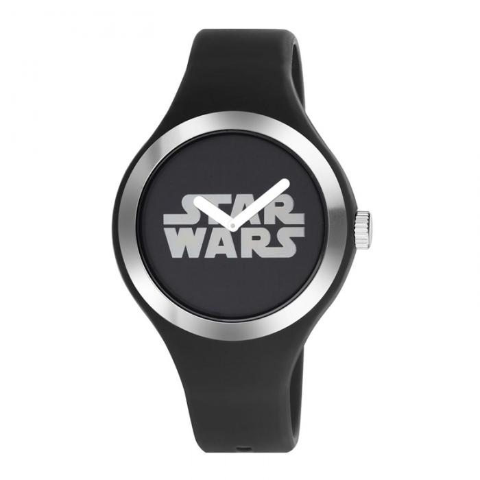 AM:PM Star Wars - SP161-U389