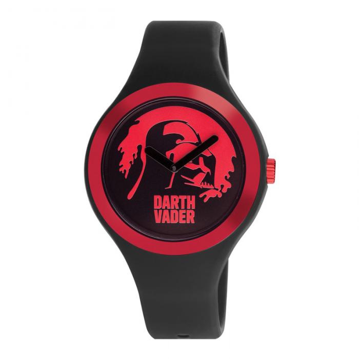 AM:PM Star Wars Darth Vader - SP161-U457